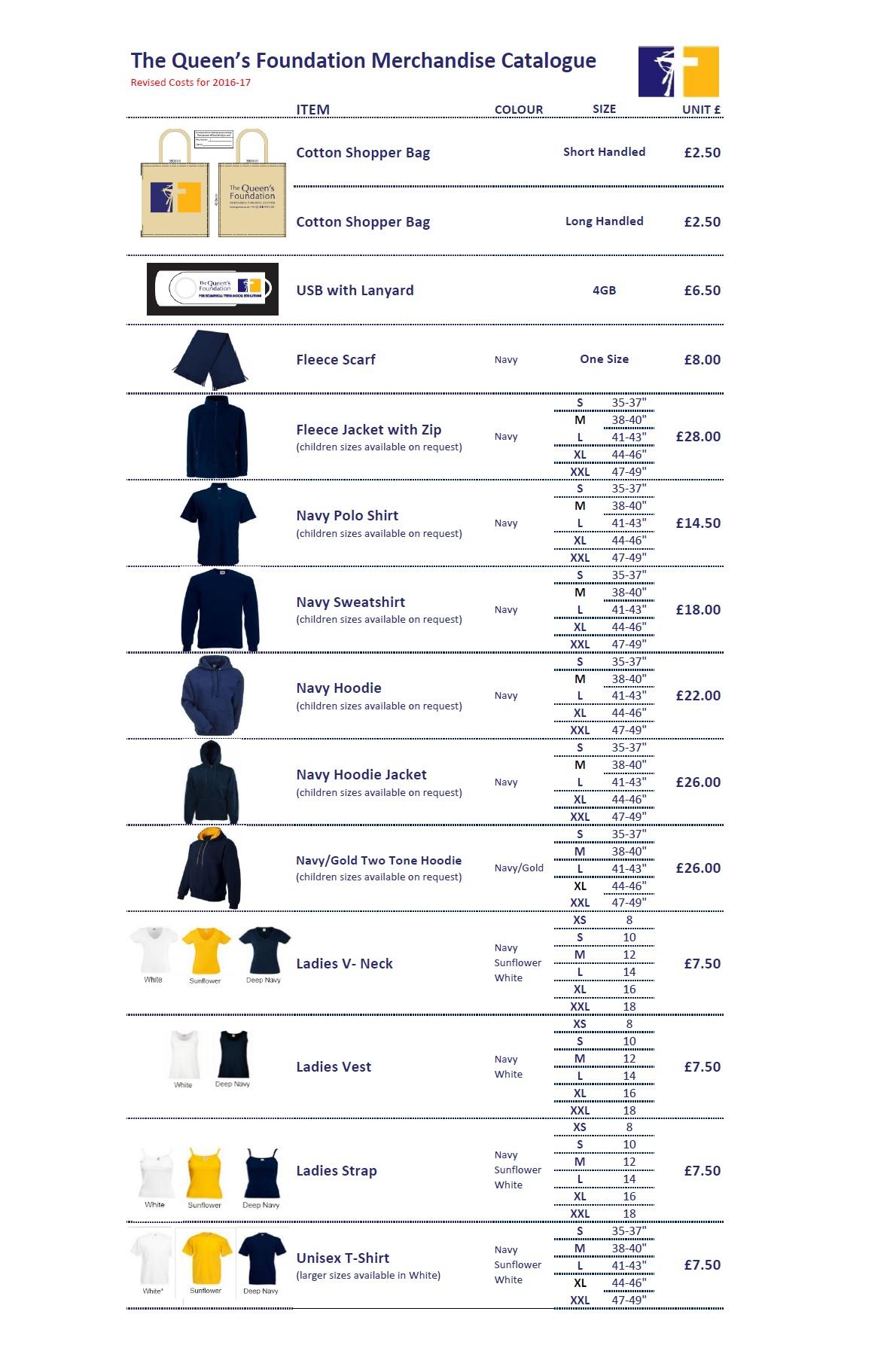 Attachment Merchandise Catalogue V3.jpg