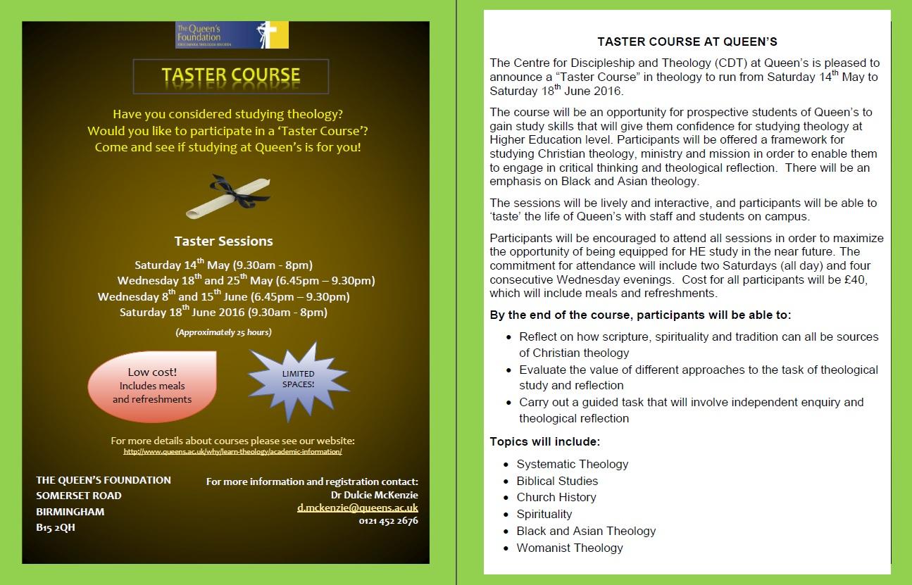 Attachment Taster Flyer.jpg